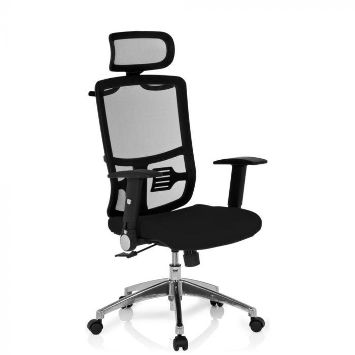 CAYEN - Sedia da ufficio professionale